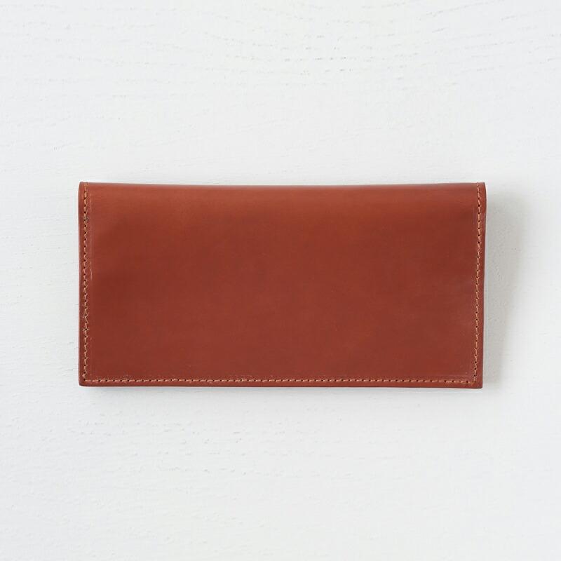 ロングウォレット(グレンロイヤル) Long Wallet(GLENROYAL)