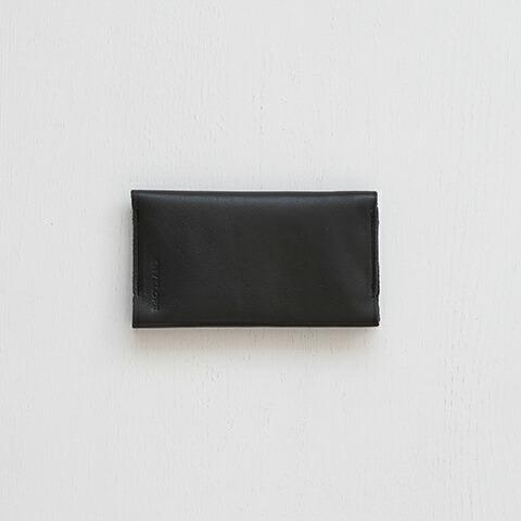 カードケース(エンベロープ) Card Case(ENVELOPE)