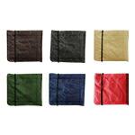 SIWA | 紙和 二つ折り財布