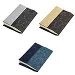 SIWA | 紙和 ブックカバー 文庫サイズ