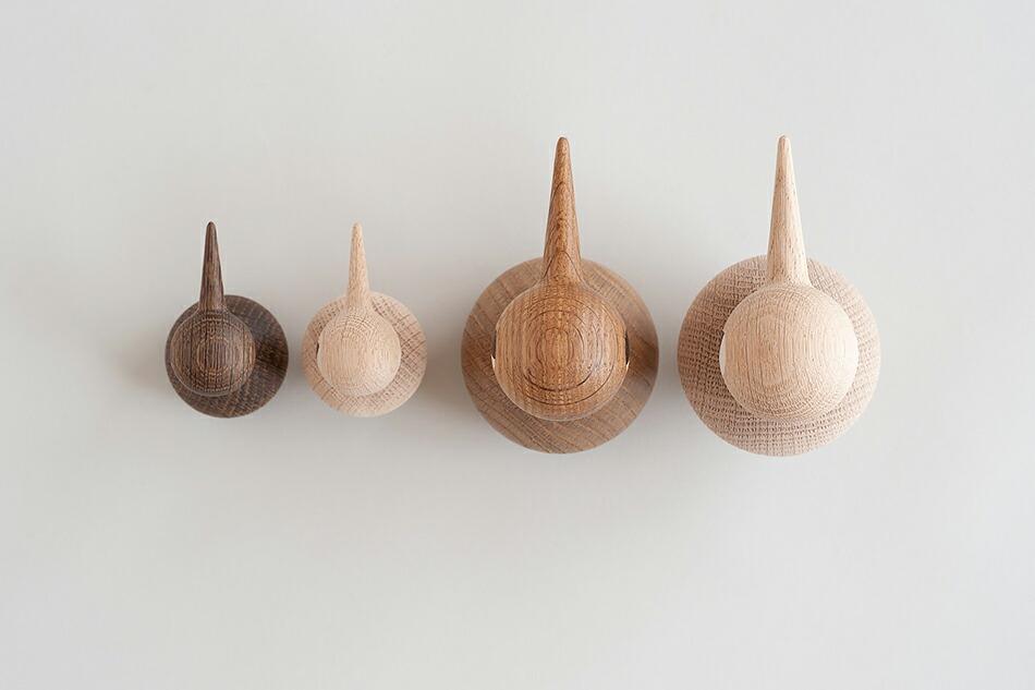 ARCHITECTMADE,アーキテクトメイド,bird、鳥,北欧,オブジェ,