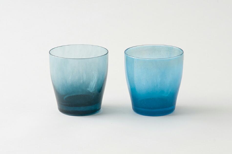 ソリト グラス(フレスコ) solito glass(fresco)