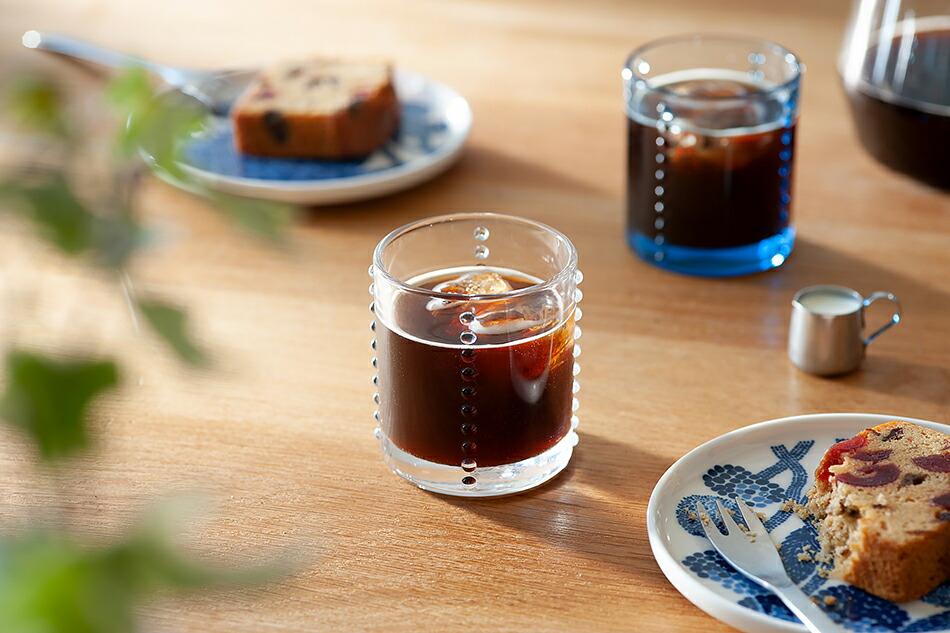 Yグラス(柳宗理) Y Glass(Sori Yanagi)