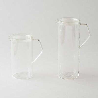 キャスト ウォータージャグ(キントー) CAST Water Jug(KINTO)
