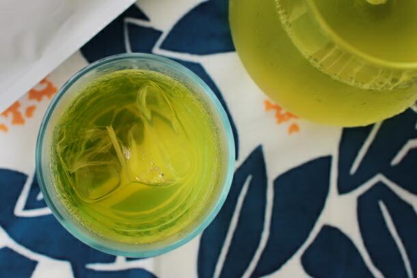 水だし茶 ティーバッグ(すすむ屋 茶店)