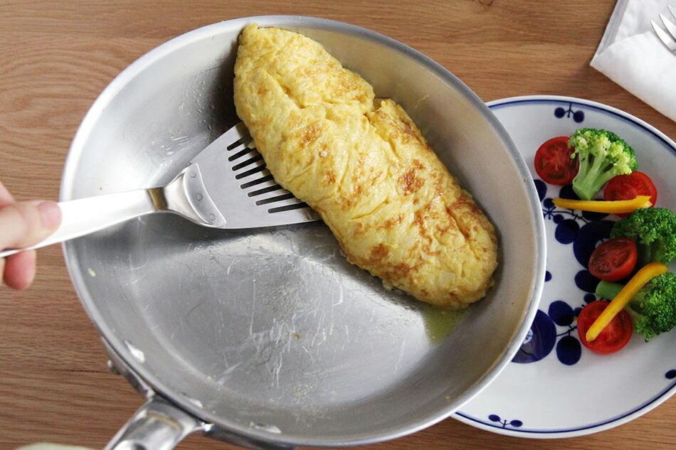 キッチンツール(柳宗理) Kitchen Tool(Sori Yanagi)