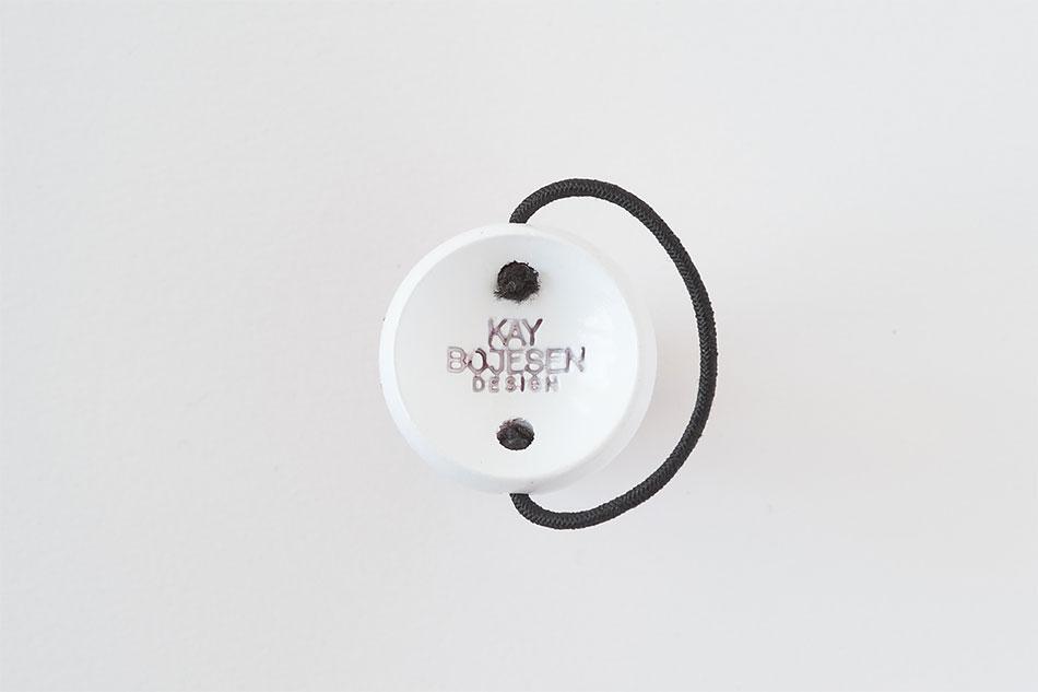 木製アニマル アクセサリー(カイ・ボイスン) Accessories(Kay Bojesen)