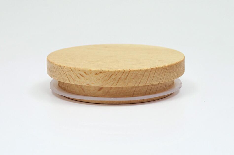 フリーデザインオリジナル木蓋