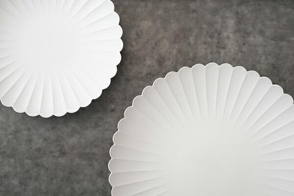1616/arita japan Palace Plate