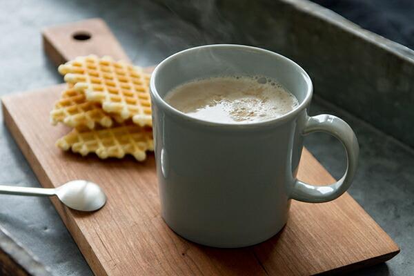IFNi ROASTING&Co. COFFEE SYRUP