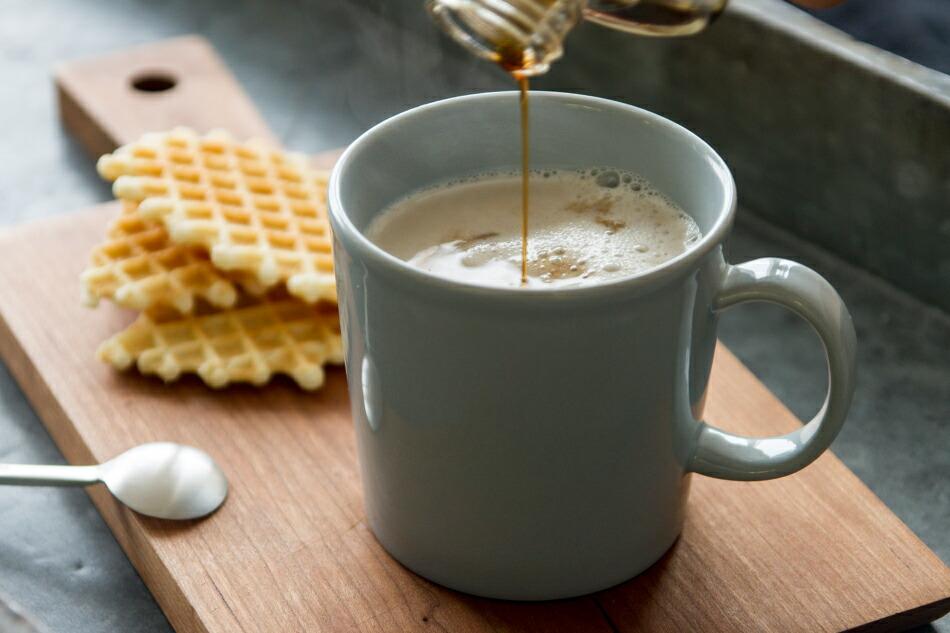 コーヒーシロップ(イフニ ロースティング&コー) COFFEE SYRUP(IFNi ROASTING&CO.)