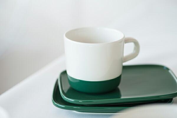 marimekko Puolikas Tableware Series