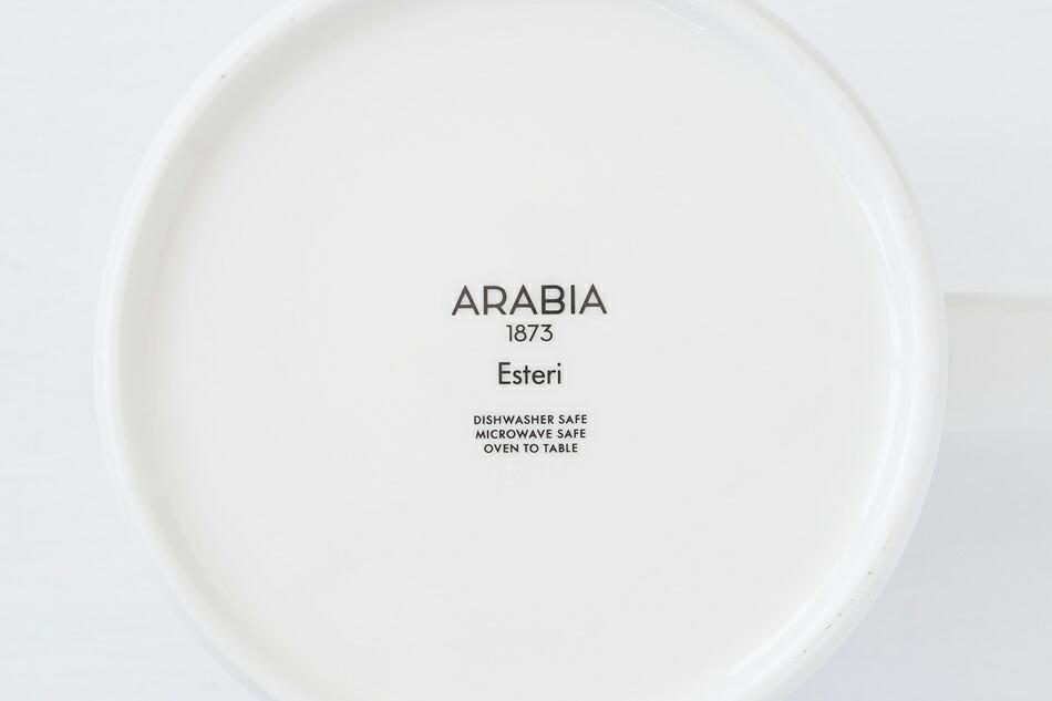 ARABIA Esteri
