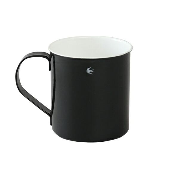 ツバメ 琺瑯 マグカップ (GLOCAL STANDARD PRODUCTS)