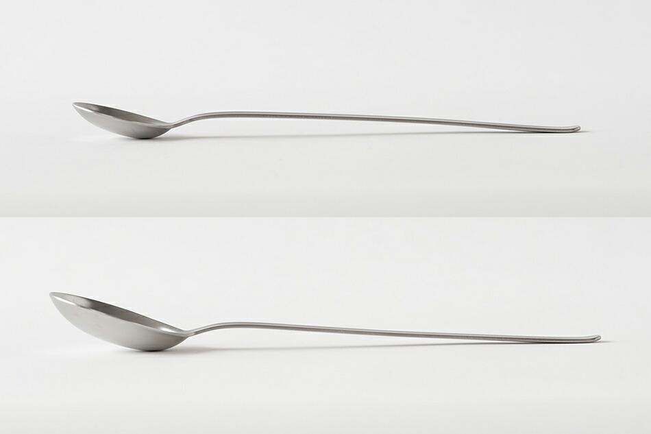 やくさじ/計量スプーン(コンテ) Measure Spoon(conte)