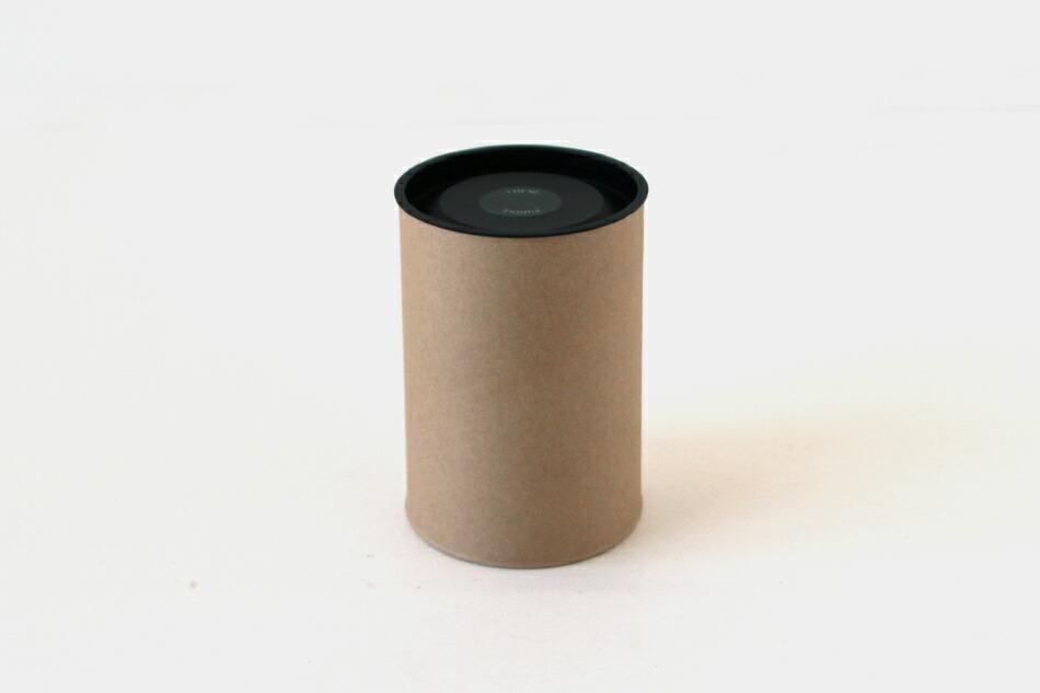ケメックス コーヒーメーカー用レザーネック(イロセ) Leather Neck for CHEMEX(i ro se )