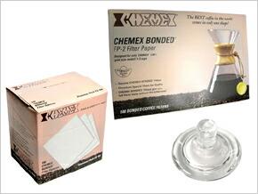 CHEMEX イメージ