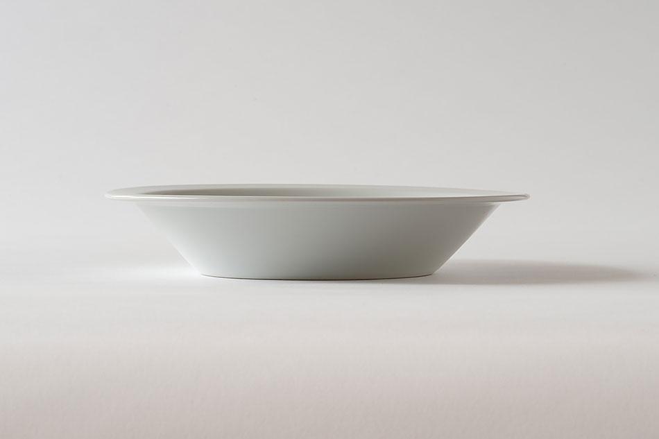 リムボウル(アーバンフォレスト) Rim Bowl(Urban Forest)