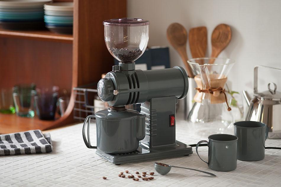 marimekko Latte Mug