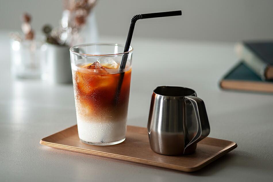 イフニ ロースティング&コー(IFNi ROASTING&CO.) 水出しコーヒー (MIZUDASHI COFFEE) アイスコーヒー コーヒー