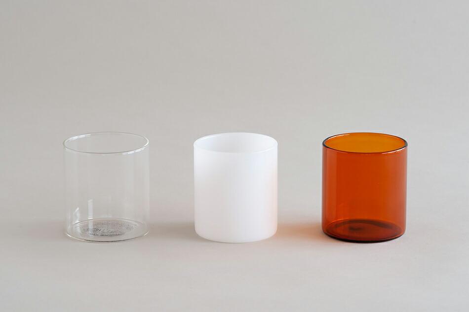 ヴィジョングラス(ボロシル) VISION GLASS(BOROSIL)