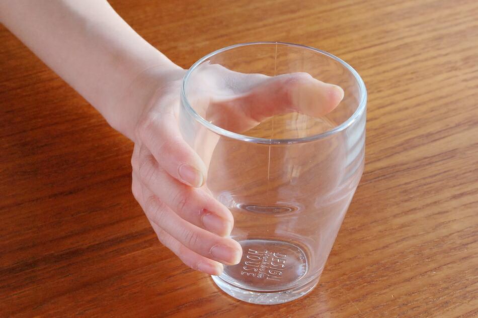 ティモグラス