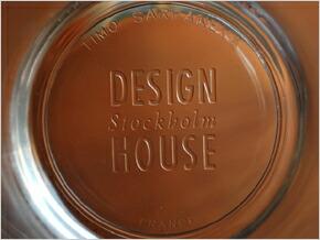 DESIGN HOUSE Stockholm イメージ