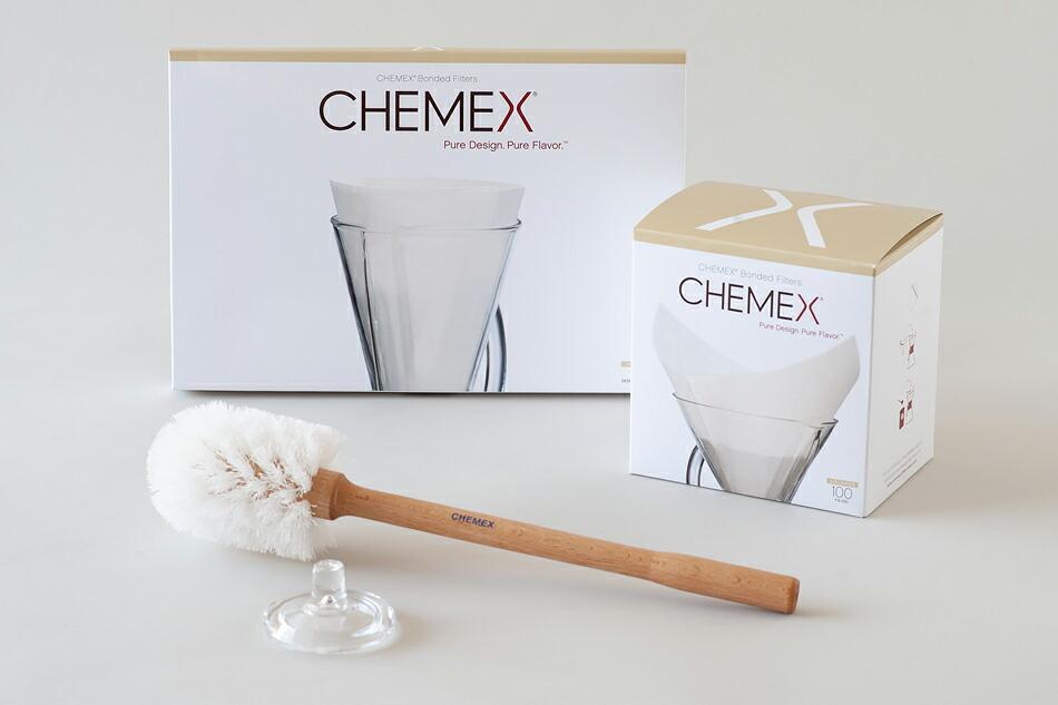 アクセサリー(ケメックス) accessory(CHEMEX)