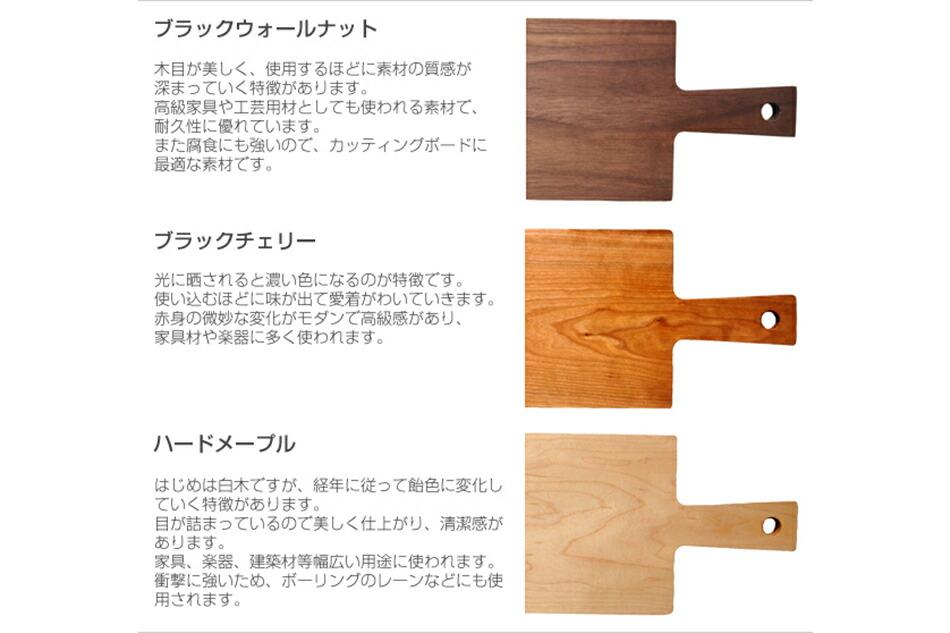 Das Holz イメージ