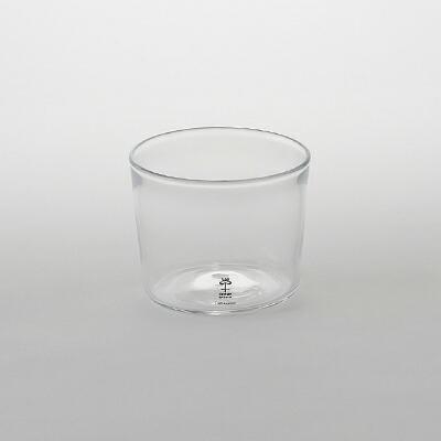バイヤ グラス(スクルーフ) Balja Glass(SKURF)