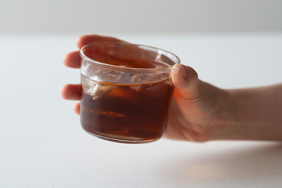 バイヤ グラス(スクルーフ) Balja Glass(SKRUF)