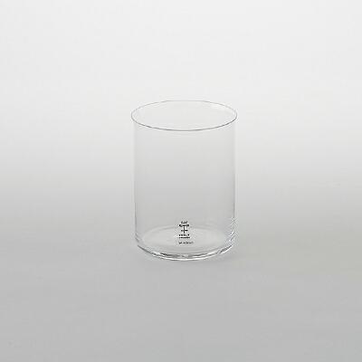 ポニー グラス(スクルーフ)/PONNY Glass(SKRUF)