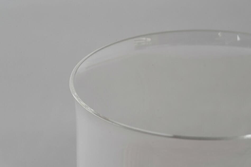 ポニー グラス(スクルーフ) PONNY Glass(SKRUF)