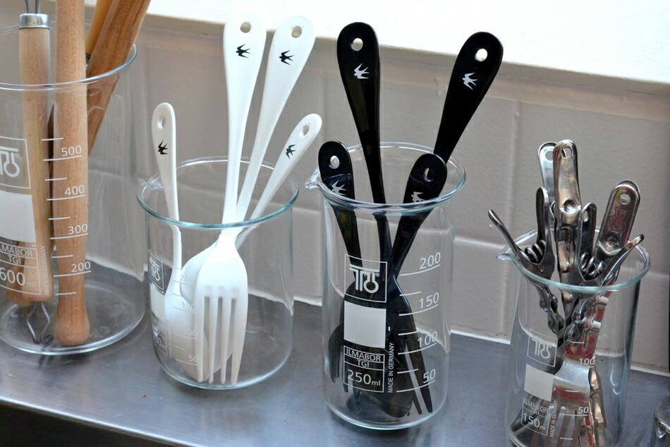 ツバメ カトラリー(グローカルスタンダードプロダクツ) tsubame cutlery(GLOCAL STANDARD PRODUCTS)