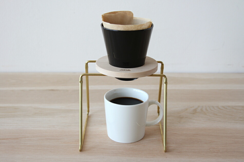 FORM×amabro DRIPPER STAND