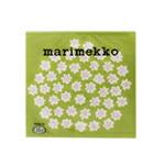 マリメッコ/marimeikko