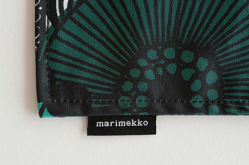 プレイスマット(マリメッコ) Placemat(marimekko)