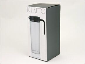 KINTO イメージ