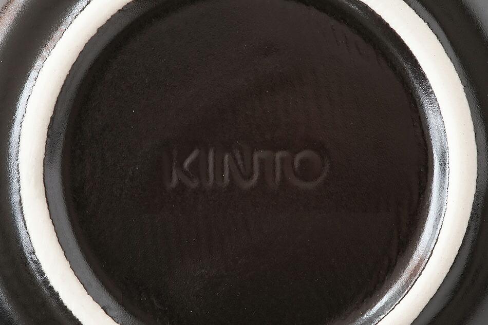 カコミ とんすい(キントー) KAKOMI TONSUI(KINTO)