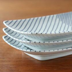 白山陶器 イメージ