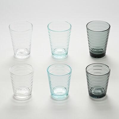 アイノアアルト グラス(イッタラ) Aino Aalto Glass(iittala)