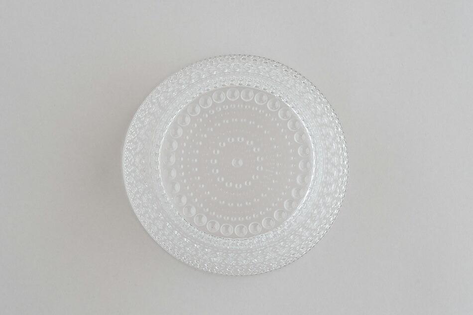 カステヘルミ ボウル(イッタラ)Kastehelmi Bowl(iittala)Oiva Toikka/オイバ・トイッカ/オイヴァ・トイッカ/北欧