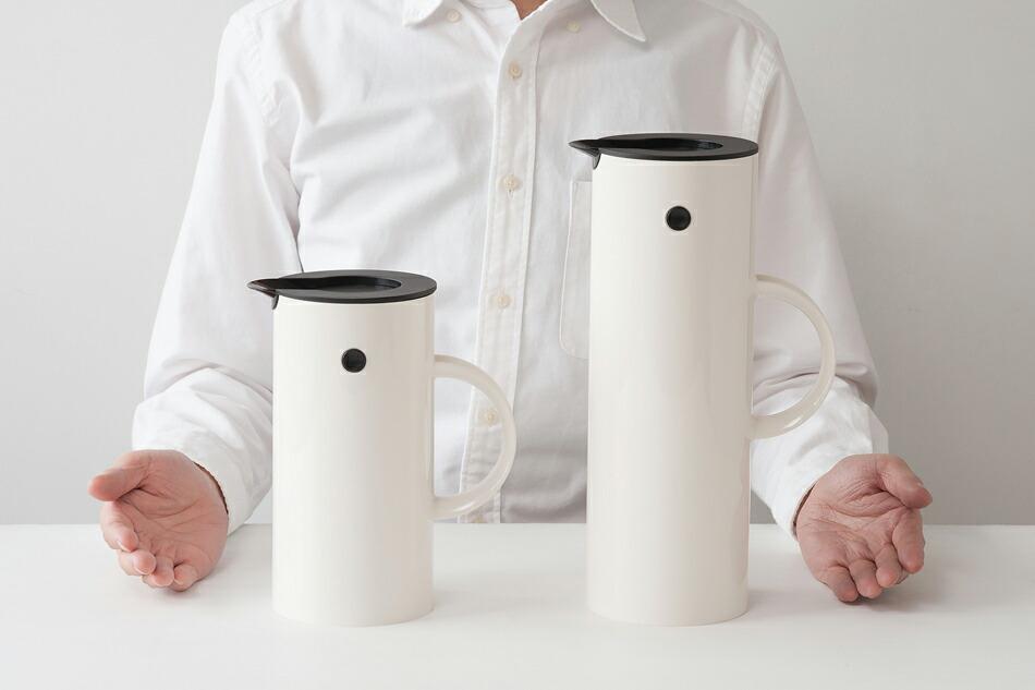 Stelton Vacuum jug