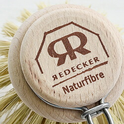 REDECKER Kitchen Item