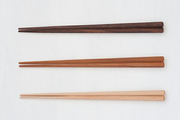 kihada 木箸