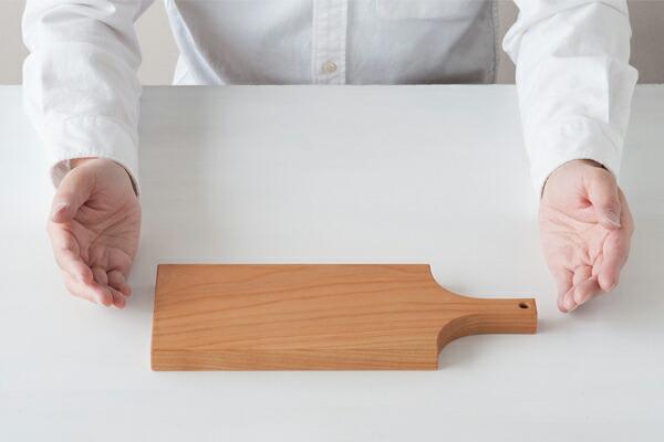 石井宏治 カッティングボード