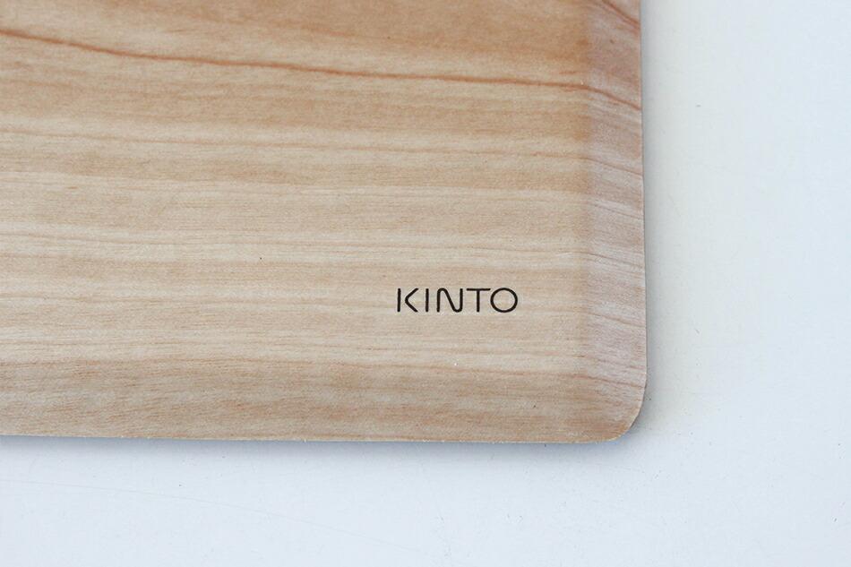 KINTO プレイスマット