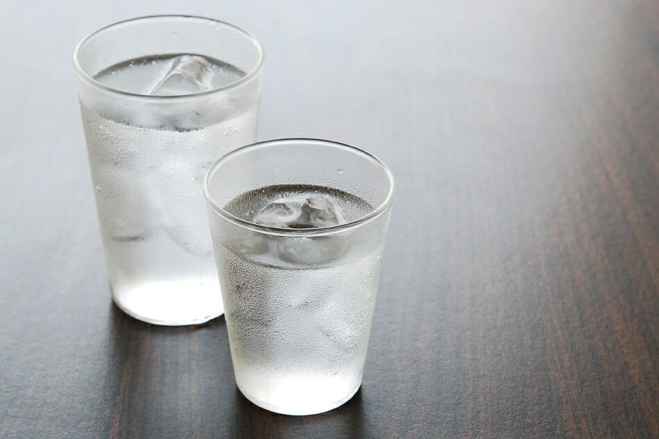 グラス(ザ)GLASS(THE)