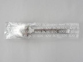 Kay Bojesen Grand Prix カトラリー