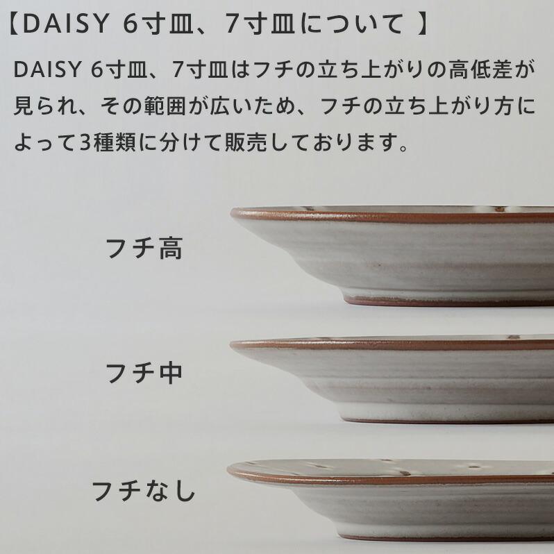 葛西国太郎 DAISY